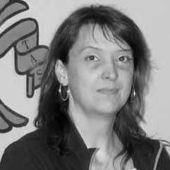 Elena Badeanschi
