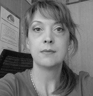 Elena Badeanschi BW 2